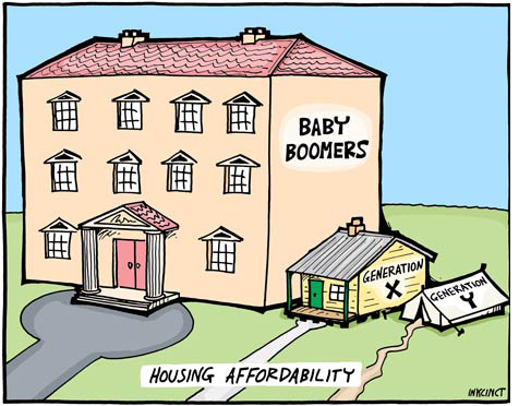 2007-434-housing-affordability.jpg