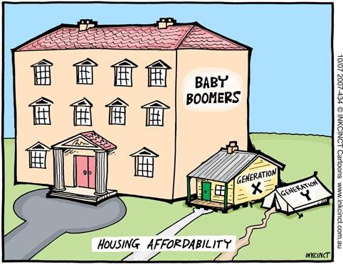 2007-434-housing-affordability2