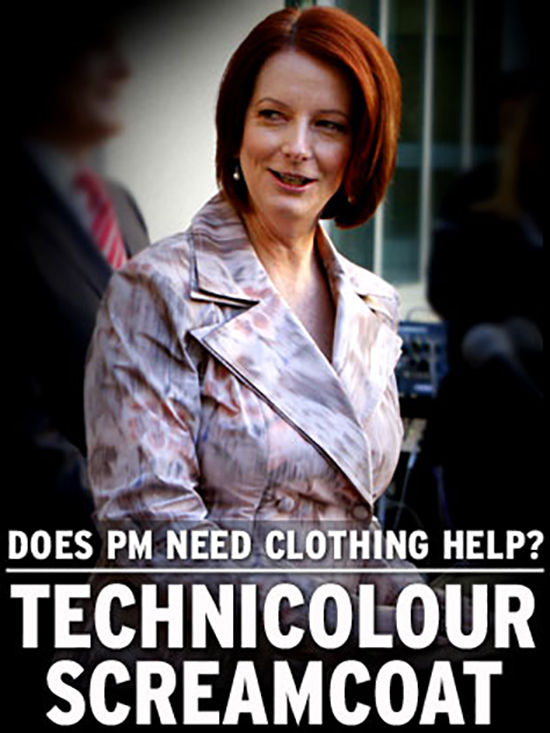 264303-julia-gillard-clothing-allowance-splash