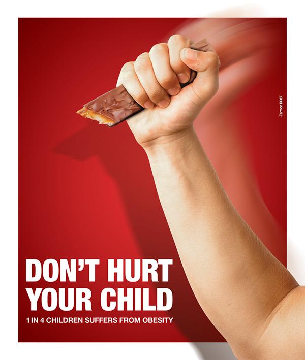 设计的重点,2014年,户外:肥胖儿童,可在[访问的二零一六年八月二十零日。