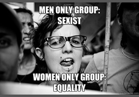 75fc1257a0085d403ac0c1679e16-is-feminism-now-just-sexist-and-not-promoting-equality.jpg
