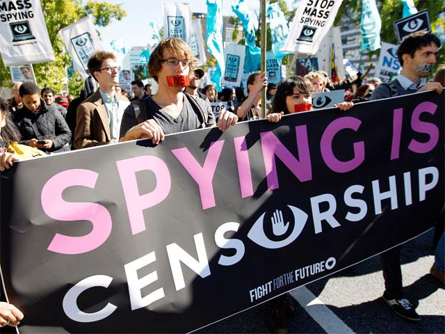 anti-nsa-protest-calls-for-end-to-us-spying