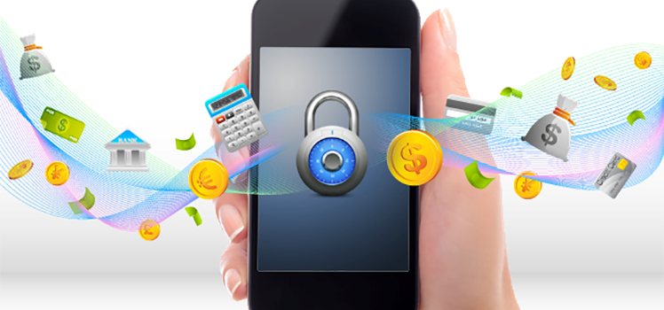 app-security-and-data-privacy-blog-748x350