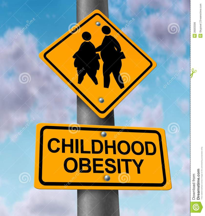 childhood-obesity-26003306.jpg