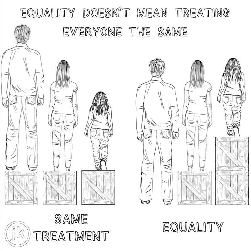 Equality-vs-Equity.jpg