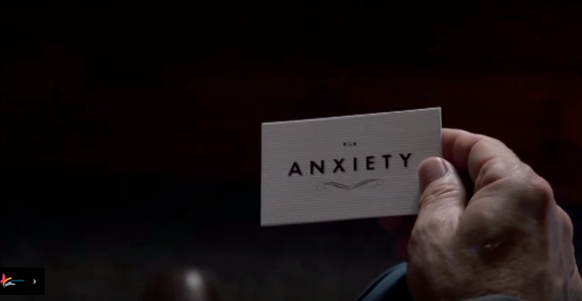 get_to_know_anxiety