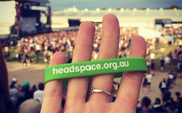 headspace-org-619-386