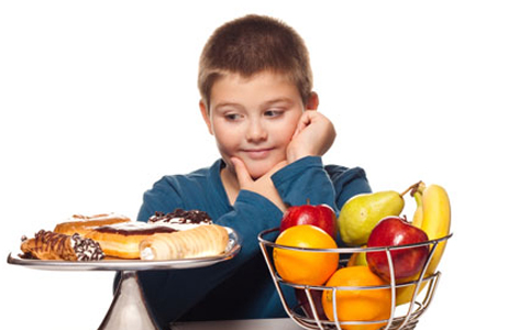 Healthy-Children-Childhood-Obesity.jpg
