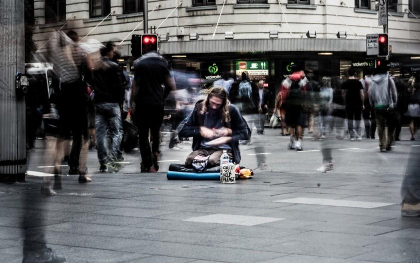 homeless-sydney-1024x640-1