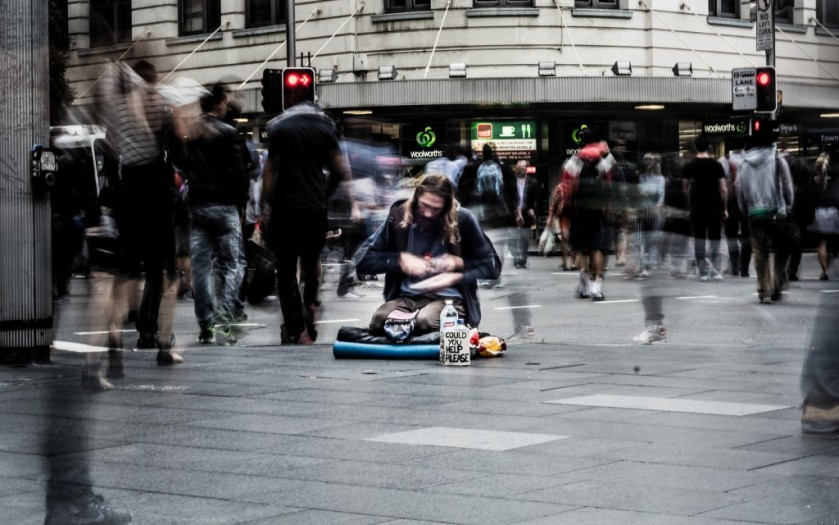 homeless-sydney-1024x640