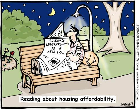 housing-affordability2