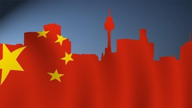 l_sydney-skyline-china-4-breakout