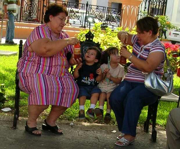 obesity2_1.jpg