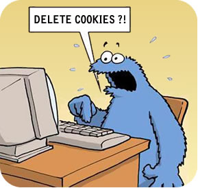 privacy-cookies