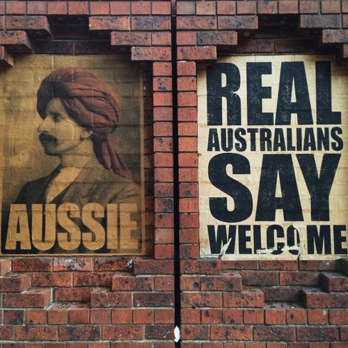 Spencer+St+Melbourne+
