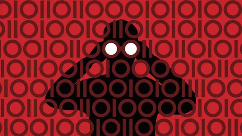 surveillance_mind_.jpg