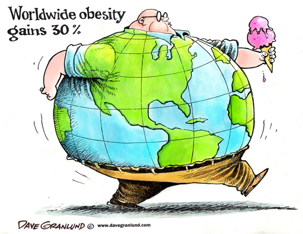 World-obesity.jpg