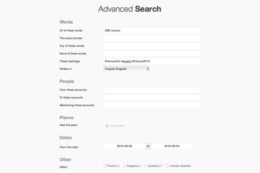 advanced_search_rule