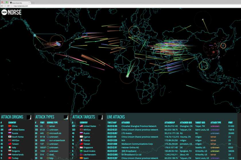 cyber warfare.png