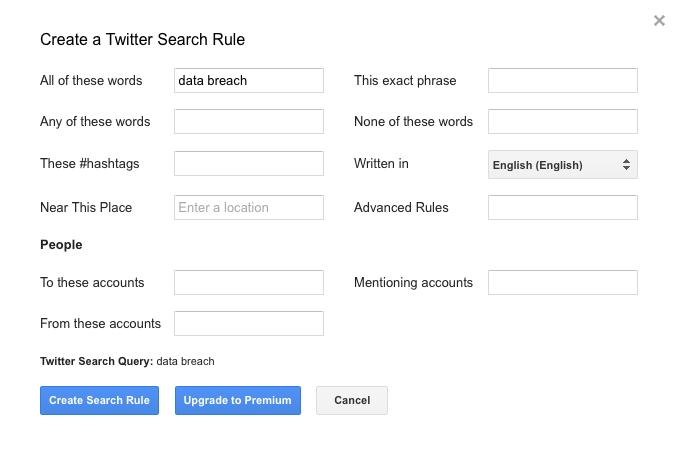 data_breach_rule