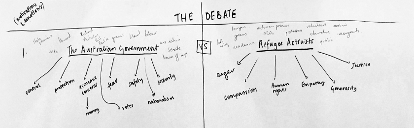 debate_01