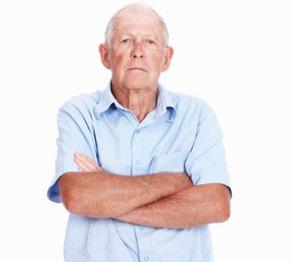 elderly-stubbornness-istock-squaredpixels_0