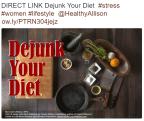 femaleexecmagazine-on-twitter-direct-link-dejunk-your-diet-stress-women-lifestyle-healthyallison-https-t-co-lvedf6z5fu-https-t-co-azxcq78ggl