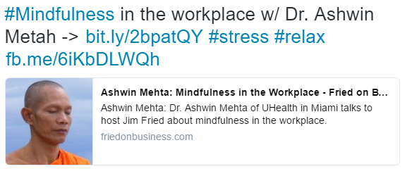 friedonbusinessradio-on-twitter-mindfulness-in-the-workplace-w-dr-ashwin-metah-https-t-co-qgxzb3aygj-stress-relax-https-t-co-akrrrbow6s