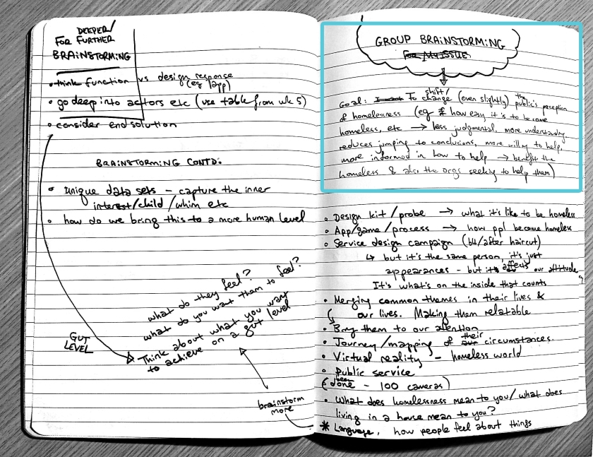 group-brainstorm_notes-1