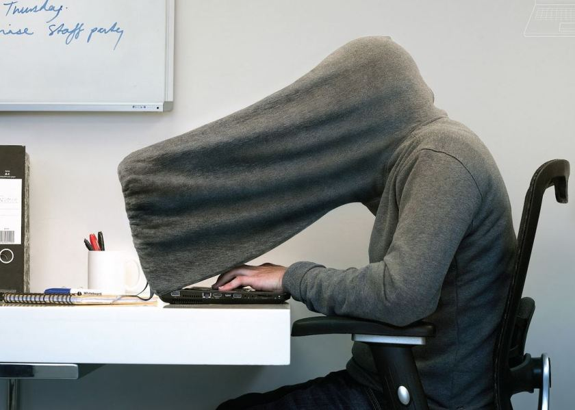 internet-privacy-1