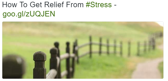 mentalhealthmatters-on-twitter-how-to-get-relief-from-stress-https-t-co-r6ee0crnr0-https-t-co-eij1cktpno