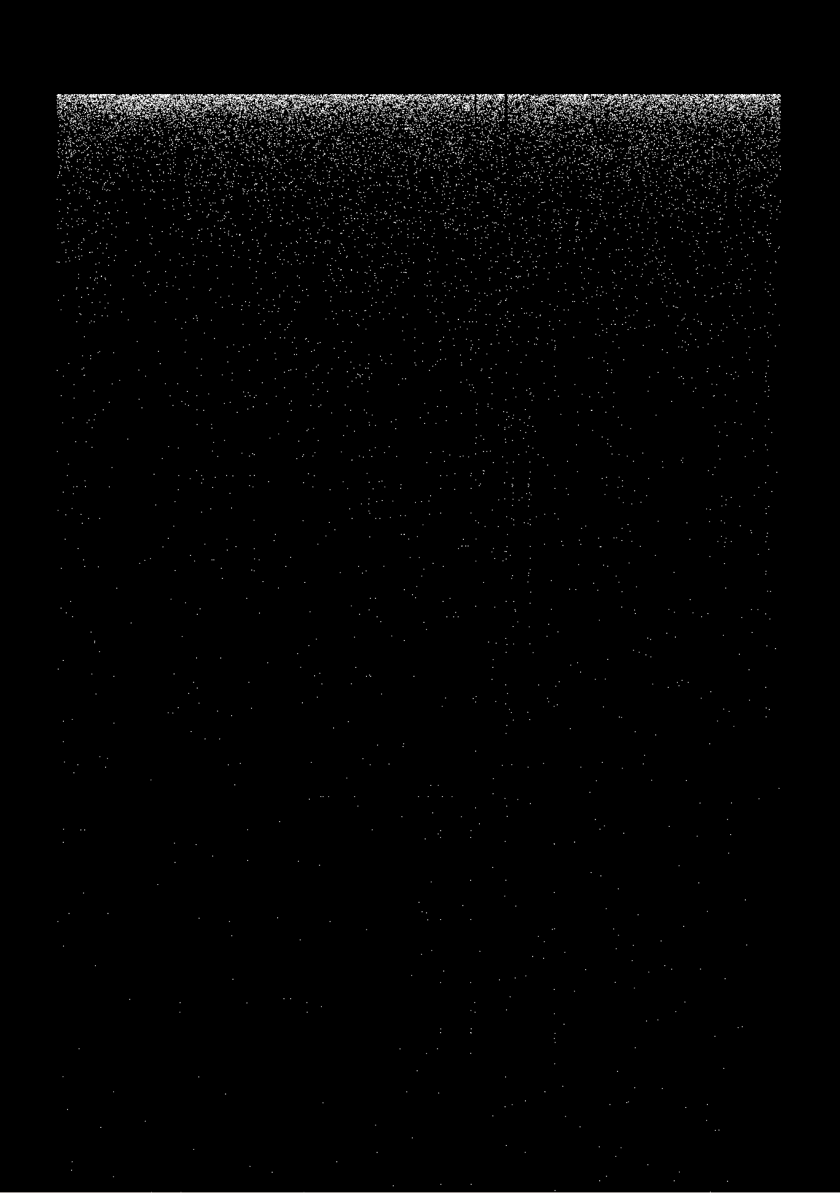Screenshot 2016-09-20 21.21.19.png