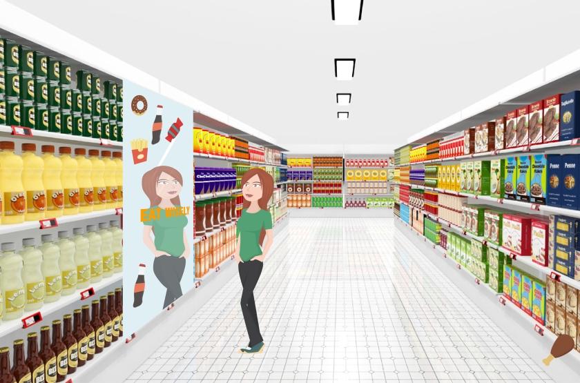 Supermarket-Psychology-For-Entrances-Layout-and-Shelving-01.jpg